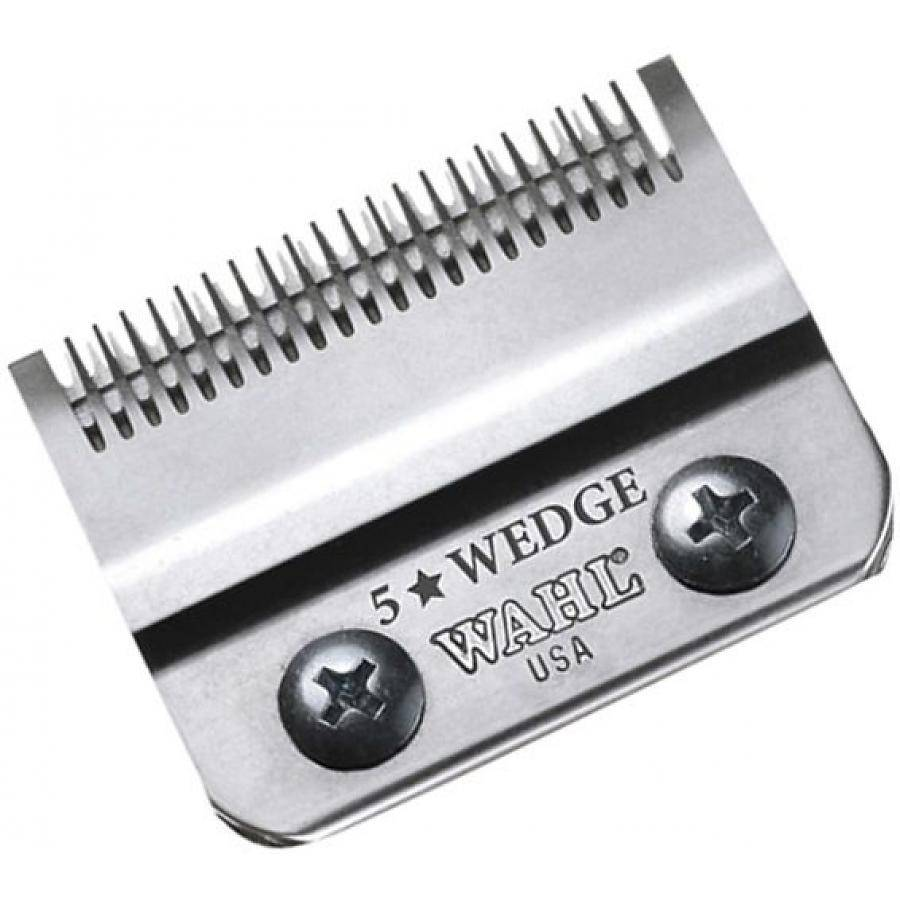 Wahl Legend Wedge Snijmes