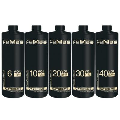 Femmas-Oxydant-1000ml