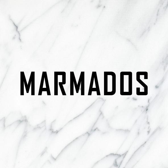 Marmados