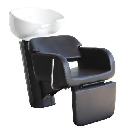 Pleasing Sibel 0189140 Wasunit Odeon Cool Cachet Royal Evergreenethics Interior Chair Design Evergreenethicsorg