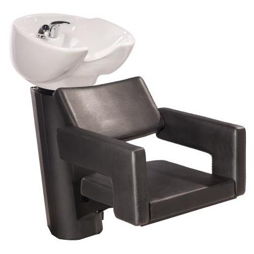 Cool Sibel 0190211 Wasunit Odeon Cachet Royal Evergreenethics Interior Chair Design Evergreenethicsorg