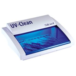Sibel 5010502 UV Clean Beauty