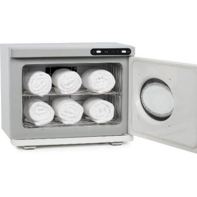 Sibel 6013004 UV Handdoek Verwarmer
