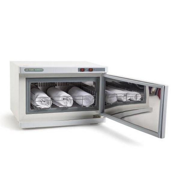Sibel 6013003 UV Handdoek Verwarmer