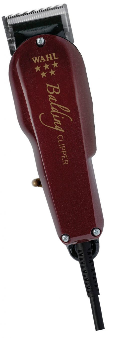 Wahl Balding Clipper 5-Star Tondeuse