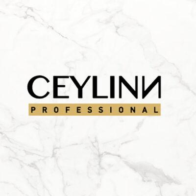 Ceylinn