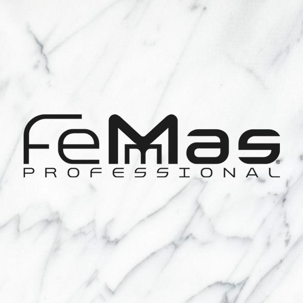 Femmas