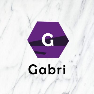 Gabri