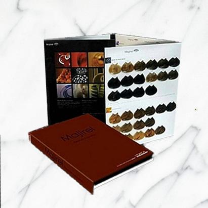 Kleurenboek