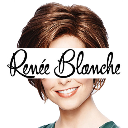 Renee Blanche RBHC