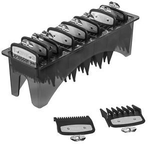 wahl-opzetkammenset-set-premium-cutting-guides-15-t-m-25mm