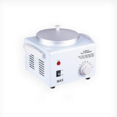 Waxverwarmer Deluxe met Pot